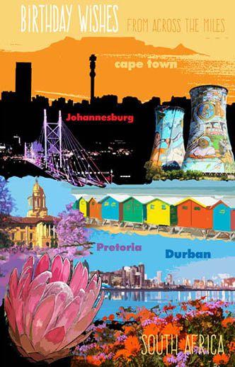 www.sagreetings.c... CARLTON CARDS -#south africa