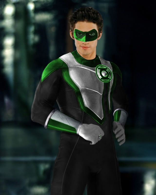 110 best images about Green Lantern Corp Cosplay on ...