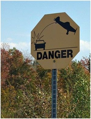 funny+road+signs   images of funny road signs 14 funnypica com wallpaper