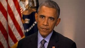 How Obama Sided with the Muslim Brotherhood http://natl.re/1mcBKq5