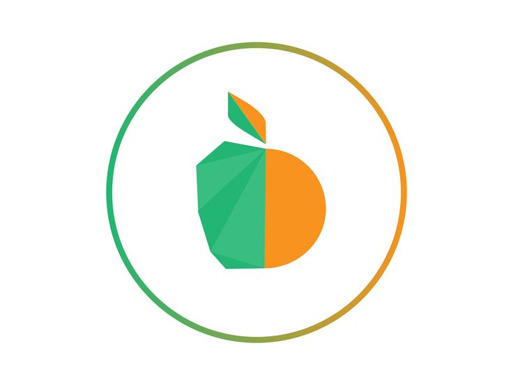 La melancia è il simbolo con cui Quanto Valgo, il progetto di Marco Valentini si racconta al proprio pubblico, la consulenza aziendale e la formazione hanno lo scopo di permettere a tutti di scoprire il proprio vero valore, come una mela che porta dentro di se l'efficacia e le proprietà di un'arancia perchè con una melancia al giorno...