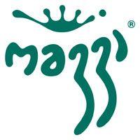 Mazzi - Design work chosen for LogoLounge Vol 8