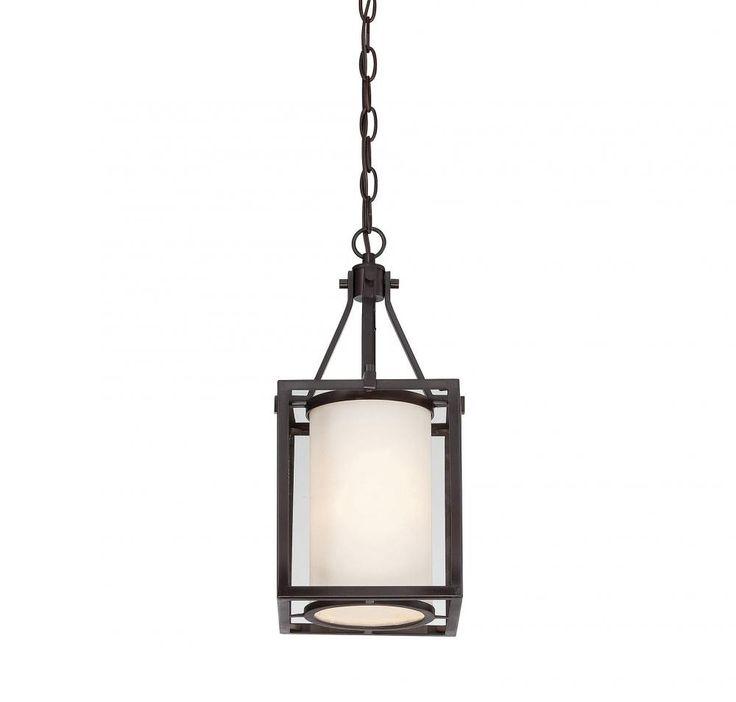 119 best pendants images on pinterest light fixtures for Bright lights design center