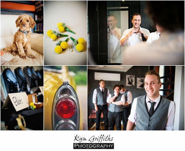Melbourne-wedding photography-_0092