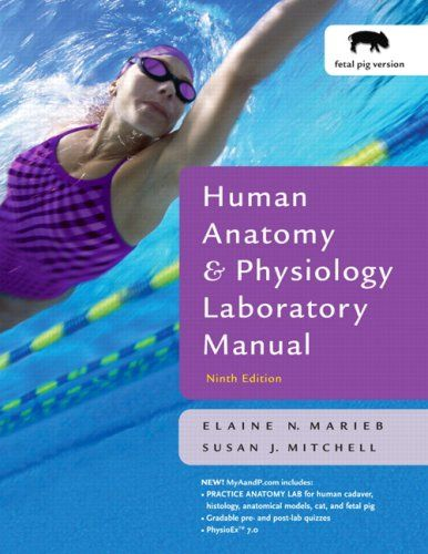 Human Anatomy and Physiology Lab Manual, Fetal Pig Versio... http://amzn.to/2nSXSKH Harry Potter and the Prisoner of Azkaban  http://amzn.to/2nAQsQc #AmReading #BookLovers #Bibliophile #FreeBooks #BookAddict #EBooks #KindleBargains #BookChat #GoodReads #IReadEverywhere #Fiction #GreatReads  #Kindle  #WhatToRead #BookWorld #BookWorld #ChickLit #PopBooks #education