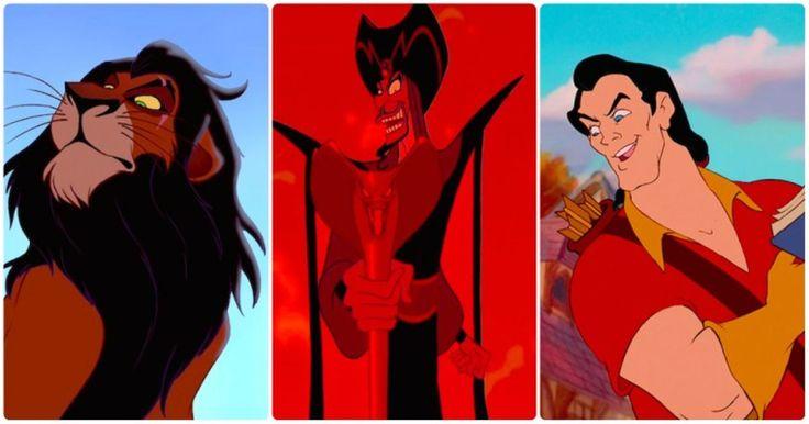 En más de una ocasión ya hemos mencionado lo grandes e icónicas que resultan ser las películas animadas de Disney. Si bien los filmes de Pixar forman ya parte de la marca de Disney, sus historias resultan ser algo diferentes de los filmes realizados directamente por la firma central de la compañía.