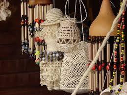 Resultado de imagen para artesania indigena venezolana