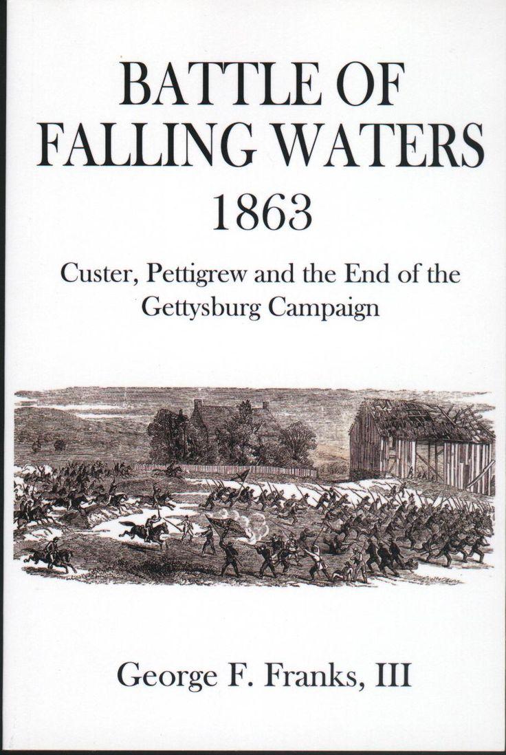 408 Best Images About Civil War Books On Pinterest  Historian, War And  Prison
