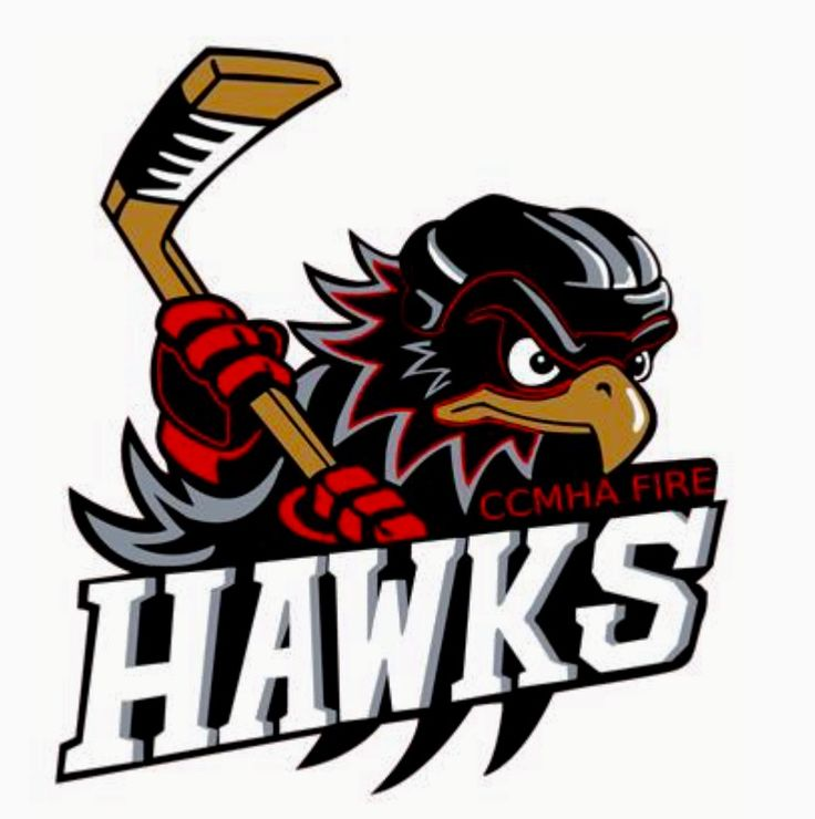 Colborne Cramahe Hawks hockey Google Search Hockey
