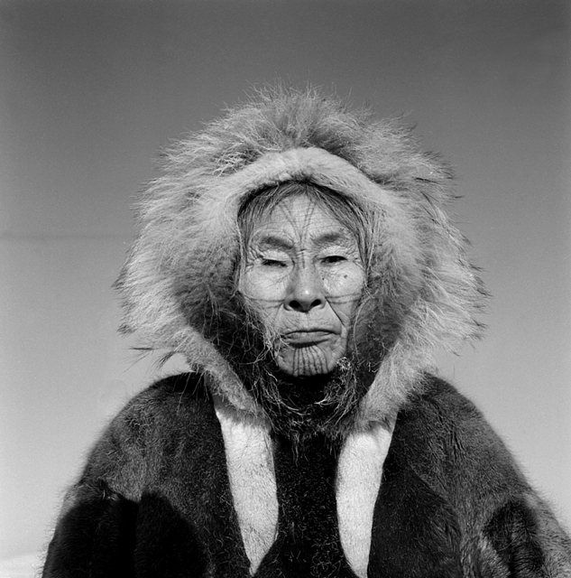 122 best images about Inuit Eskimo on Pinterest | Drums