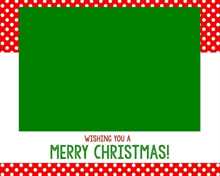 New Post Religious Christmas Letter Templates Free  Free Xmas Letter Templates