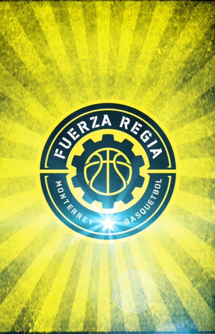 Fuerza Regia Fondo de Pantalla (Primera Estrella)