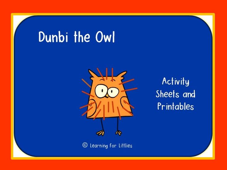 This resource is the perfect teaching companion for the Australian Aboriginal Dreamtime story, Dunbi the Owl, told by Daisy Utemorrah; retold and illustrated by Pamela Lofts. Ideal for NAIDOC Week activities.