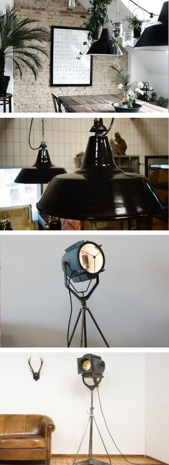 25 beste idee n over ananaslamp op pinterest ananas. Black Bedroom Furniture Sets. Home Design Ideas