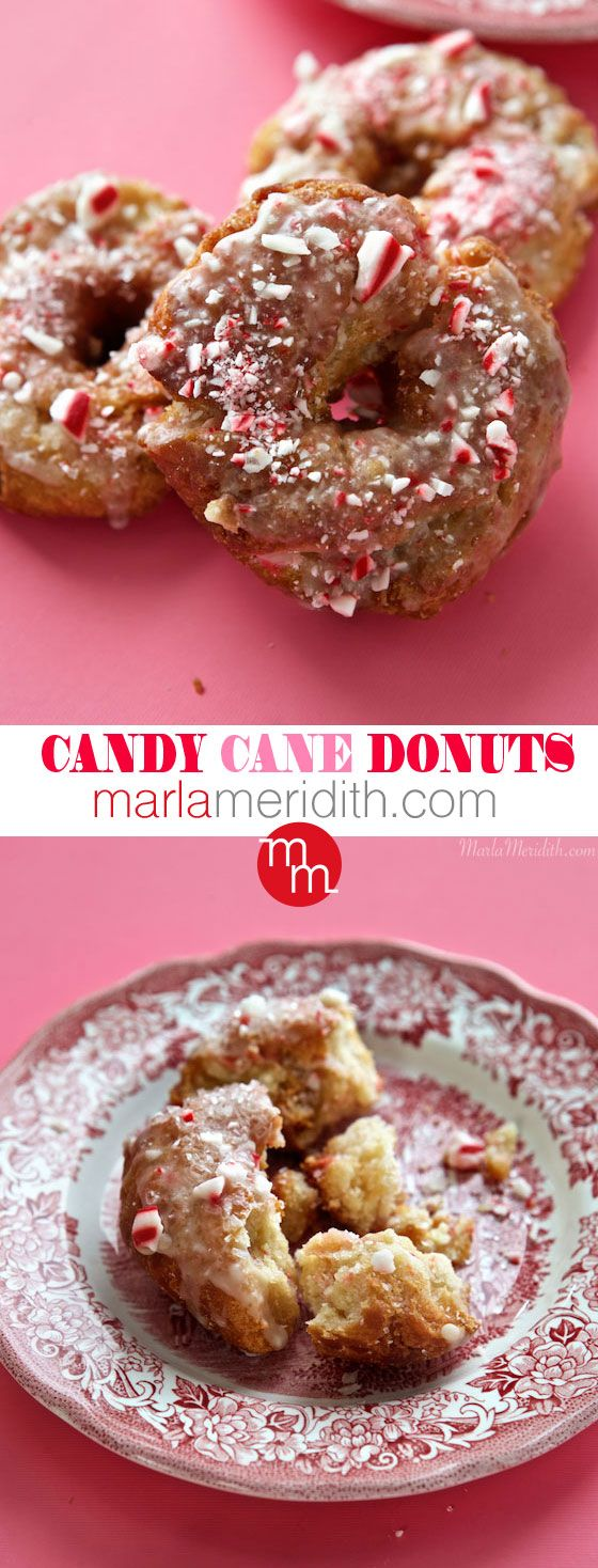 345 best images about donuts u0026 sweet buns on pinterest maple