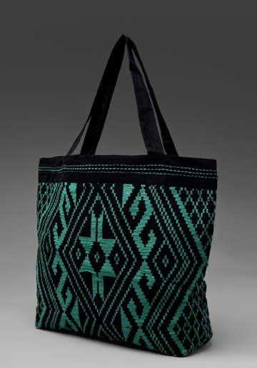 love the colours!!could sumone please make this kete for me!!!