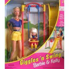 """Résultat de recherche d'images pour """"barbie 1998"""""""