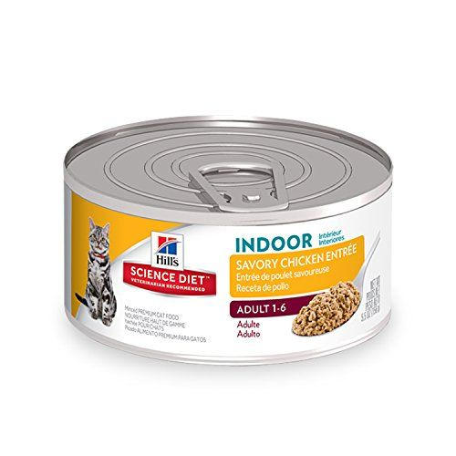 Dog Foods Comparable To Hills Sience Diet