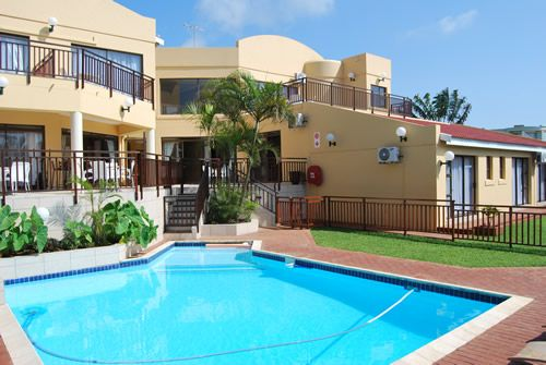 Helco Guesthouse in Umhlanga. Helco Guesthouse is situated in the upmarket Umhlanga Rocks suburb in Umhlanga, north of Durban Kwazulu-Natal, on the East coast of South Africa. We offer the discerning tourist and business traveller a contemporary African setting in which to unwind or prepare for that all important business engagement. It's perfectly situated for romantic breakaways too. #umhlanga #Where2Stay