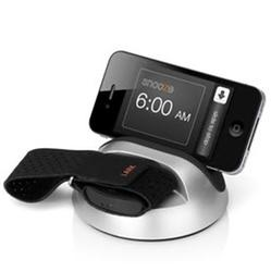 LARK Un-Alarm Clock and Sleep Sensor  $99.99  #PinToWinGifts     4. Include @gifts.com in your comment