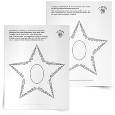 Download an Epiphany Activity to celebrate the Feast of the Epiphany of the Lord with children!