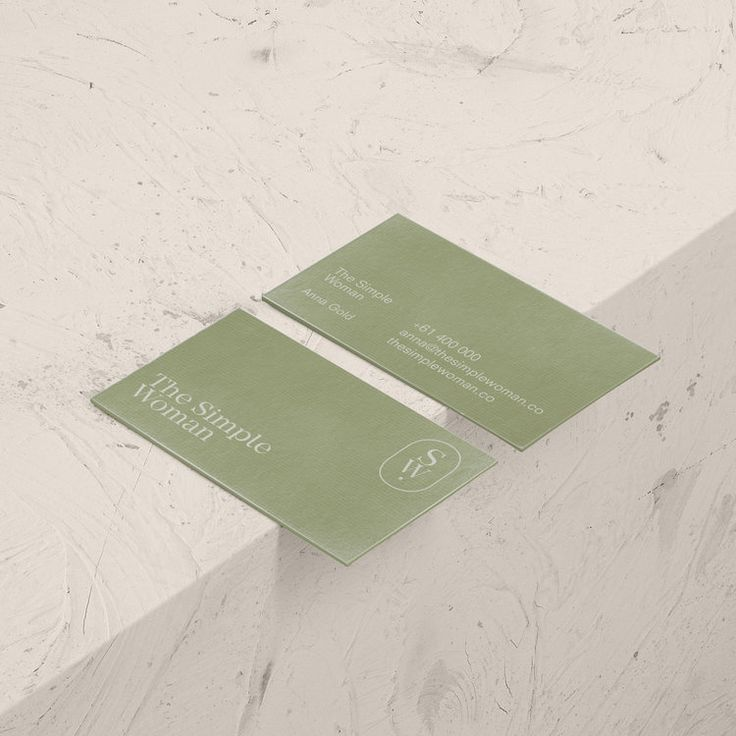 The 269 best business cards images on Pinterest | Brand identity ...
