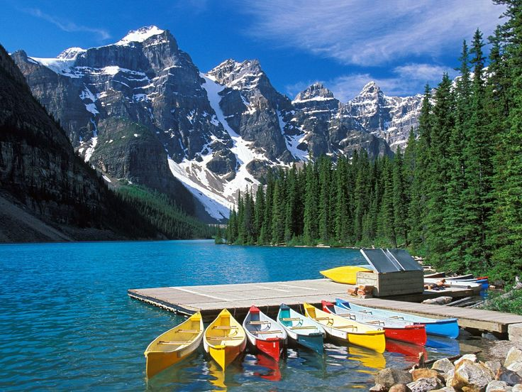 Best time to visit banff national park  Tags:  banff national park best time to visit banff best time to visit banff canadian rockies best time to visit banff canada best time of year to visit banff banf national park weather