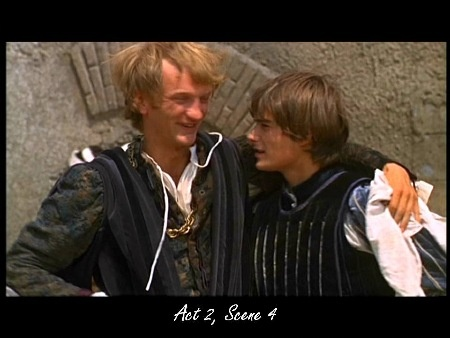 37 best images about Romeo and Juliet on Pinterest ...