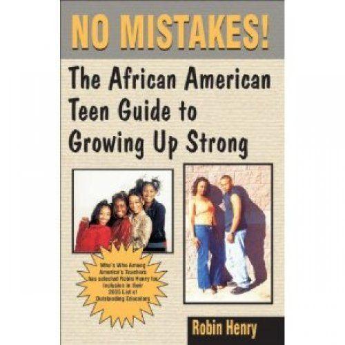 Visit Grows American Teen 95