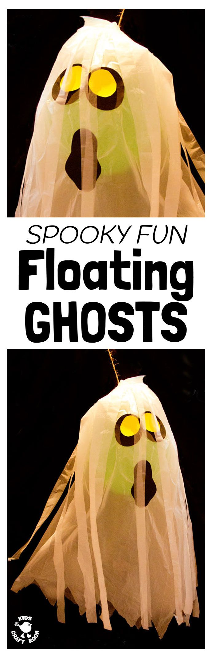 halloween paper decorations to make 730 best halloween for kids images on pinterest halloween