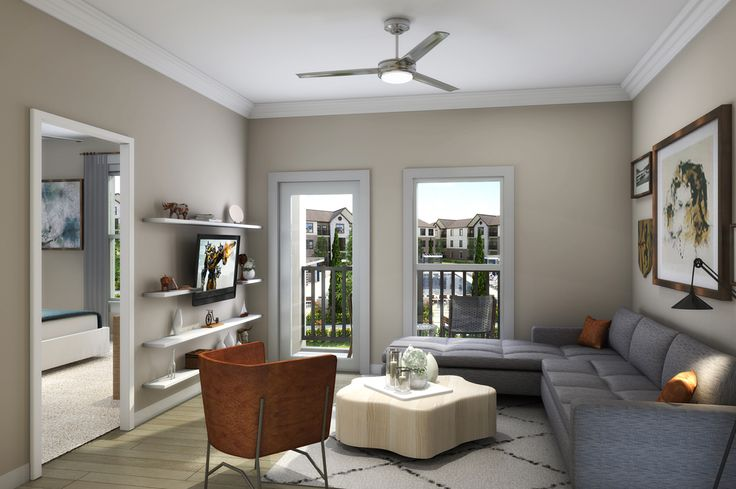 17 best images about mckenzie park apartments on pinterest for Apartment model homes