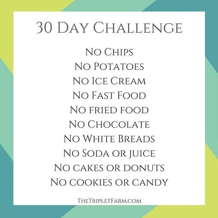 isagenix 30 day instructions