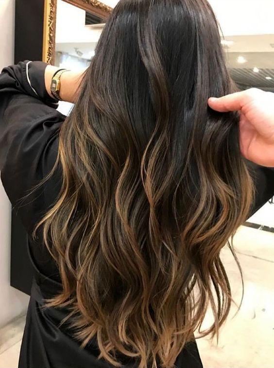 {{gaviaboyden}} #hair #hairstyles #curly #wavy