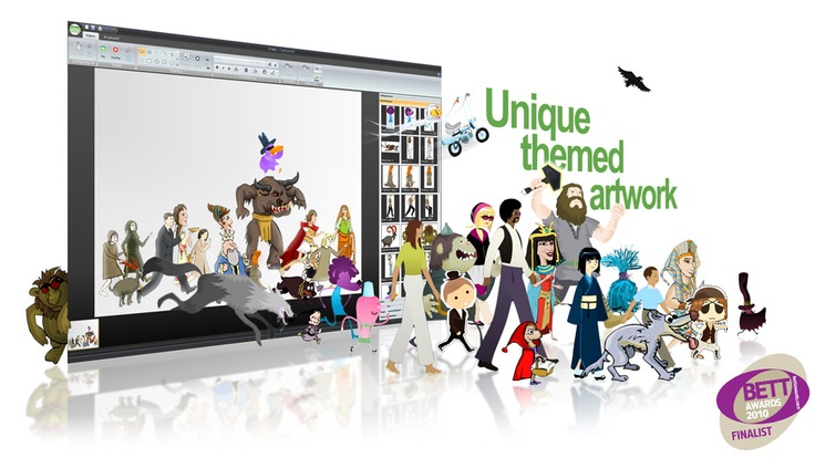 Creata Education: Suite de herramientas creativas: Creata Education, Pedro Maleno S, Digital Storytelling, Tool, Spanish Stuff, School Ideas, Creaza Education, Maleno S Digital, Herramientas Creativas