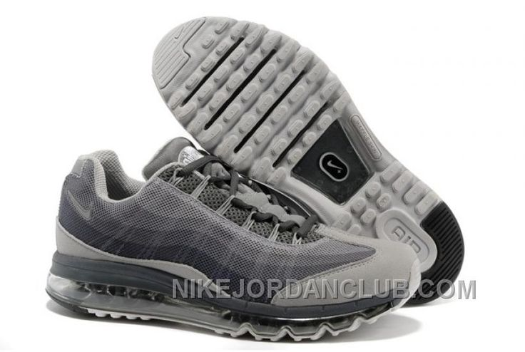 http://www.nikejordanclub.com/netherlands-2014-new-nike-air-max-95-360-mens-shoes-wire-drawing-grey-3pahr.html NETHERLANDS 2014 NEW NIKE AIR MAX 95 360 MENS SHOES WIRE DRAWING GREY 3PAHR Only $96.00 , Free Shipping!