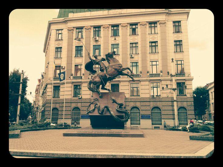 #Львів #lwów #lviv