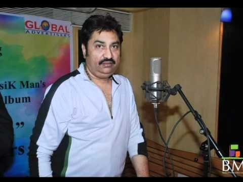 Kumar Sanu Romantic Songs (HQ) - YouTube