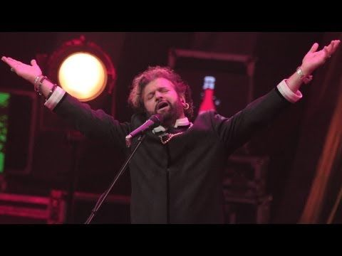 Haal Ve Rabba - Hitesh Sonik, Hans Raj Hans & Shruti Pathak - Coke Studio @ MTV Season 3 - YouTube
