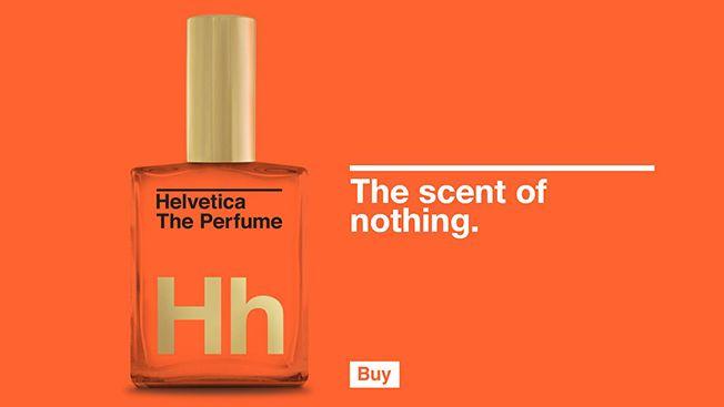 helvetica-perfume-hed-2013.jpg (652×367)