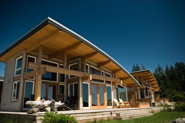 Best The Conventional Wood Framing Members And Douglas Fir 400 x 300
