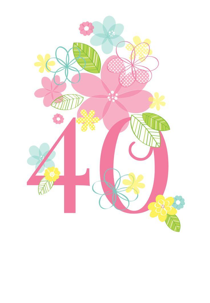 The 25+ best Free printable birthday invitations ideas on - printable birthday card template