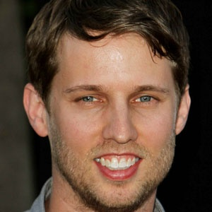 Happy Birthday Jon Heder! He turns 35 today...