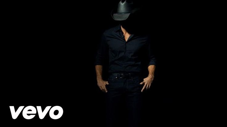 Tim McGraw - Humble And Kind (Official Video)  Getting through school and life