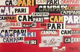 Campari Milano: ancora la storia di un milanese, un imprenditore che seppe costruire partendo da un piccolo Bar un nome e un prodotto conosciuto e apprezzato nel mondo.