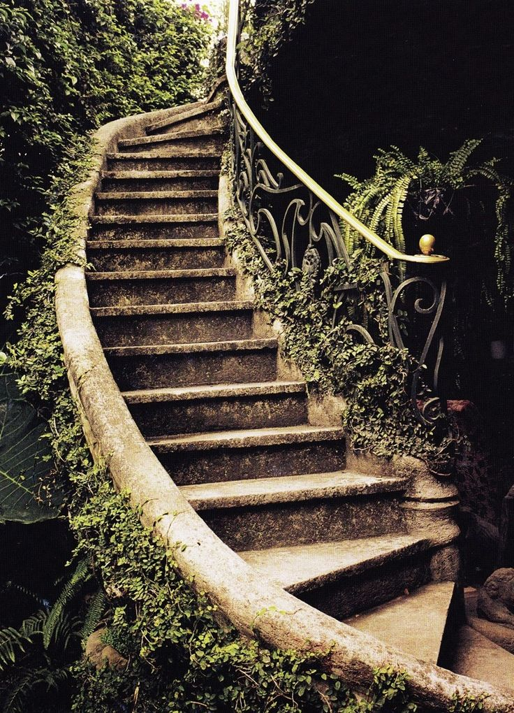 1000 Ideas About Outdoor Stair Railing On Pinterest Stair Railing Railings And Outdoor Railings