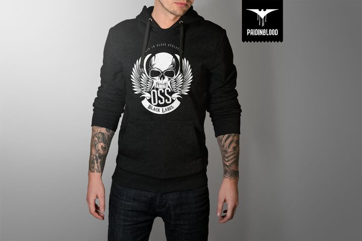 #skull #oss#fight #mma #bjj #mixedmartialarts #jiujitsu #brazilianjiujitsu #gym #apparel #combat #fitness #men #fighter #boxing#app #deals #sale #ufc #hoodie #chokes #military #sports #athletes #athletics #grappler #nogi | Shop this product here: http://spreesy.com/paidinbloodathletics/137 | Shop all of our products at http://spreesy.com/paidinbloodathletics    | Pinterest selling powered by Spreesy.com