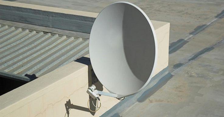 Como montar um receptor de satélite Strong. Receptores digitais de satélite Strong trabalham em conjunção com sua antena parabólica para adquirir sinais free-to-air (FTA) de televisão que transmitem de graça. Diferentemente de outros serviços, este tipo de transmissão não requer taxas ou serviços de inscrição para ver a TV, porém a gama de canais é limitada aos sinais que estiverem ...