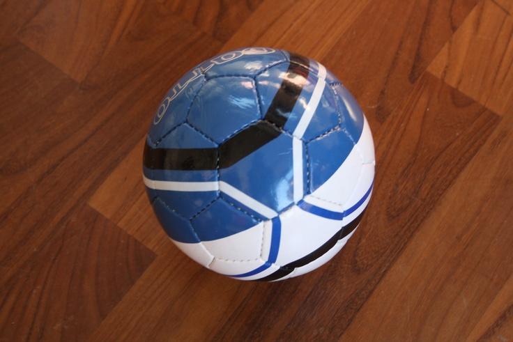 leontini soccer cup balls