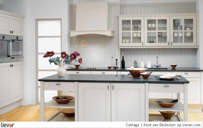 25 beste idee n over kookeilanden op pinterest keuken opstellingen keukeneiland en droomkeukens. Black Bedroom Furniture Sets. Home Design Ideas