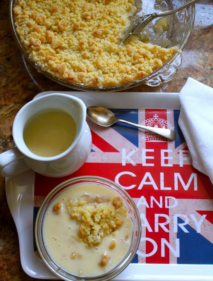 453 best british recipes images on pinterest british food recipes simply the best apple crumble or rhubarb blueberry peach english foodenglish recipesbritish forumfinder Choice Image